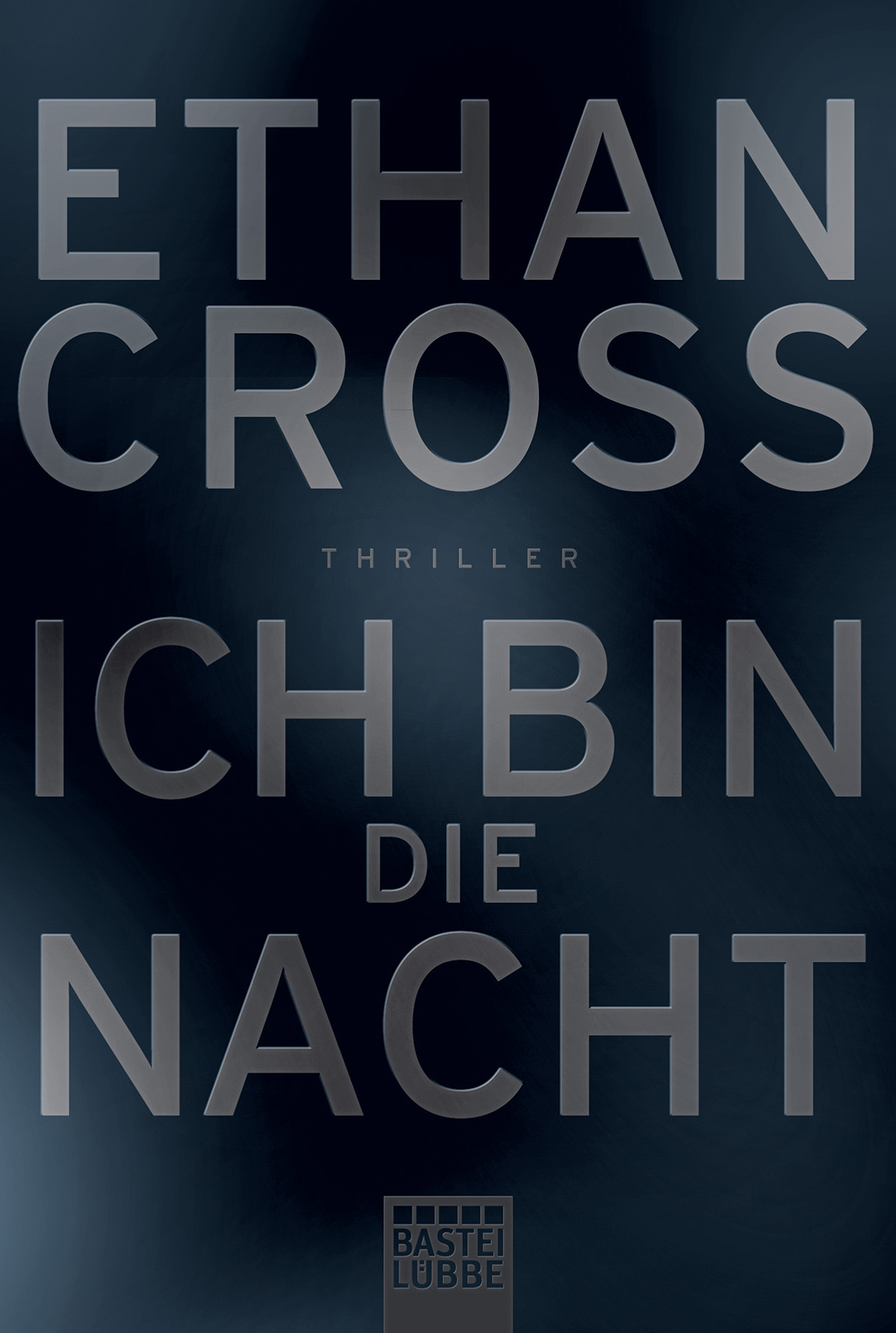 http://sarahsuperwoman.files.wordpress.com/2013/12/1_1_8_5_6_4_2_978-3-404-16923-8-cross-ich-bin-die-nacht-org.jpg